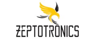 Zeptotronics