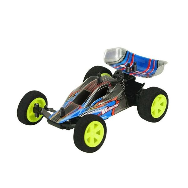 RC Car Electric Toys ZG9115 1:32 Mini 2.4G 4WD High Speed 20KM/h Drift Toy Remote Control RC Car